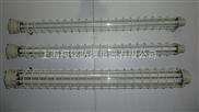 柳市防爆日光灯,BAY51-2x40W防爆荧光灯