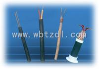 补偿导线规格,补偿电缆型号补偿导线及补偿电缆价格