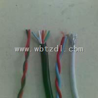 BV2.5照明电源线