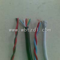 BV2.5电线价格,布电线型号,照明电源线BV电源线规格