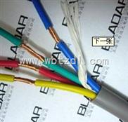 ZR-DJYVPR-阻燃计算机信号电缆