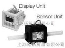 SMCZSE全系列真空数字压力开关,ZSE1-00-55CL-Q,进口SMC真空压力开关