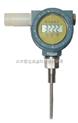 无线温度变送器ZD-TE