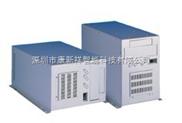 研华工控机IPC-6908
