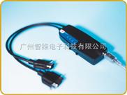 CAN总线分析仪_Kvaser USBcan II