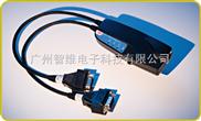 CAN总线分析仪_ Kvaser USBcan Pro