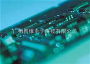 PCICAN总线接口卡_Kvaser PCIcanx