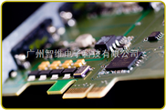PCICAN总线接口卡_Kvaser PCIEcan