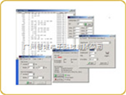 CAN总线测试仿真分析软件_Kvaser CanKing