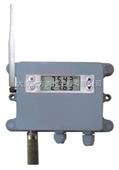 DB485M无线温湿度传感器