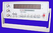 YP88-2003-多功能智能频率计/频率计数器 -库号:M242321