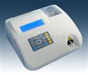 尿液分析仪(八项