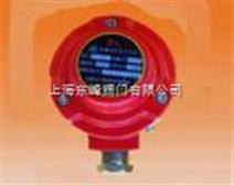 K26-ZSJY防爆压力开关