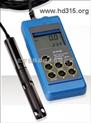 M256033-便携式溶解氧测定仪,进口溶氧仪(直购现货)