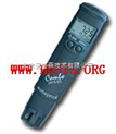 H5HI98129-笔式多参数水质测定仪,多参数水质分析仪【pH/EC/TDS/温度】(0-14pH)