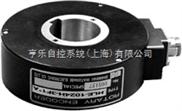 HNE45-1024H-3F.AC电梯编码器总经销-HNE45-1024H-3F.AC电梯编码器总经销