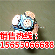 |耐高温控制电缆