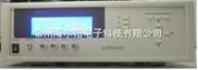HPS2617精密高频电容测试仪(0.05%,100kHz)