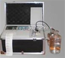 便携式BOD测定仪-库号:M271510