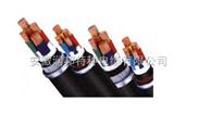 金属屏蔽 电力电 缆