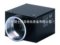 东芝TOSHIBA工业相机