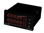 ZW1622A交流电流计时器ZW-1622A