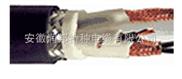 CFBUS-总线电缆