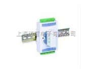 ZWD433/D414综合电量变送器