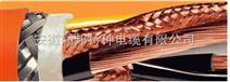 TPE绝缘高柔性(屏蔽)伺服电机电缆