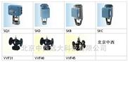 电动液压阀门执行器 型号:XM5-SKB62库号:M289872