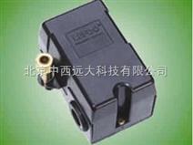 空气压力开关 型号:LEFOO-LF10-1H2