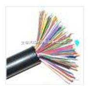 【厂家新品】ZA-KJYVPRP【信号控制电缆】NH-KYYVRP22