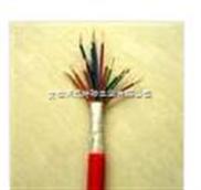 【专业制造】NH-KJYVRP【信号控制电缆】KYYVRP、KYJCP