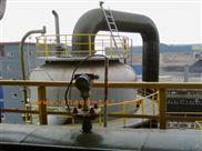 STF-焦炉煤气流量计