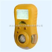 YSB-河北省衡水市便携式气体报警器