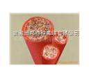高温硅橡胶阻燃屏蔽电缆ZR-YGVF、ZR-YGVFP、ZR-YGVFPR