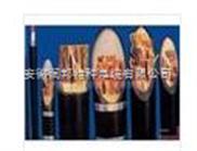 本安型高温铠装信号电缆IA-DJFPV22、IA-DJFVRP22