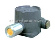 YSB-河北省衡水市氯气气体报警器
