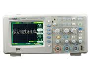 VICTOR 1025A/1060/1100AN-数字手持示波器
