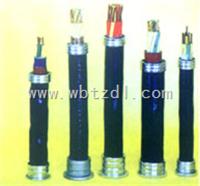 DLD-KVVP电缆价格,低烟无卤电缆特性,阻燃电缆标准低烟无卤控制电缆