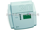默克试剂/Merck-多参数水质分析仪、光电比色计/Spectroquant® NOVA 30 A