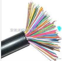 NH-KYJVRP22【信号控制电缆】KYJVP