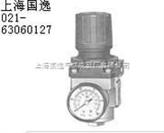 AR系列空气减压阀