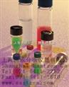 10-20ml螺口顶空瓶,100ml顶空样品瓶