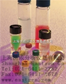 1.5-2.0ml钳口样品瓶/顶空瓶