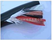 ZR-RVVP、ZR-【提供】ZR-RVVP22【铠装信号电缆】NH-RVVP22