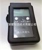 型号:81M289961(优势)个人剂量仪/便携式辐射监测仪/γ及X射线计量仪价格