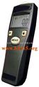 库号:M168777-激光转速表/激光转速仪