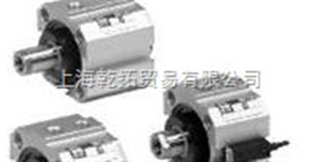 意大利PNEUMAX气动控制元件,PNEUMAX气动执行器,PNEUMAX接头