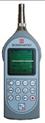 机器设备噪声测量仪